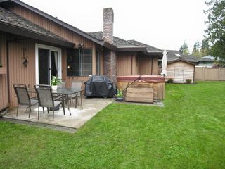Photo 3: 14639 17A Avenue in Surrey: House for sale (South Surrey White Rock)  : MLS®# F2709277