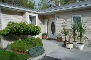 Photo 2: 12119 JUBILEE ROAD W in Summerland: Residential Detached for sale : MLS®# 109163