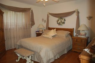 Photo 9: 12119 JUBILEE ROAD W in Summerland: Residential Detached for sale : MLS®# 109163