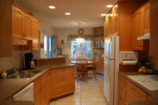 Photo 7: 12119 JUBILEE ROAD W in Summerland: Residential Detached for sale : MLS®# 109163