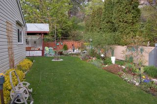Photo 15: 12119 JUBILEE ROAD W in Summerland: Residential Detached for sale : MLS®# 109163