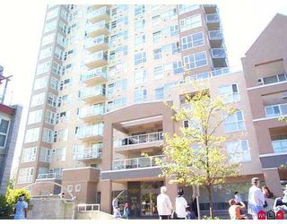 """Photo 1: 102 9830 E WHALLEY RING RD in Surrey: Whalley Condo for sale in """"BALMORAL TOWER"""" (North Surrey)  : MLS®# F2525791"""