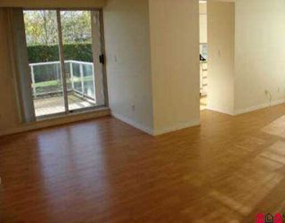 """Photo 5: 102 9830 E WHALLEY RING RD in Surrey: Whalley Condo for sale in """"BALMORAL TOWER"""" (North Surrey)  : MLS®# F2525791"""