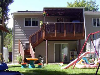 Photo 3: 2010B COUSINS AVE in COURTENAY: Other for sale : MLS®# 307893