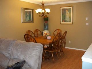 Photo 7: 2010B COUSINS AVE in COURTENAY: Other for sale : MLS®# 307893