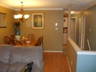 Photo 6: 2010B COUSINS AVE in COURTENAY: Other for sale : MLS®# 307893