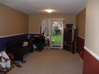 Photo 9: 2010B COUSINS AVE in COURTENAY: Other for sale : MLS®# 307893