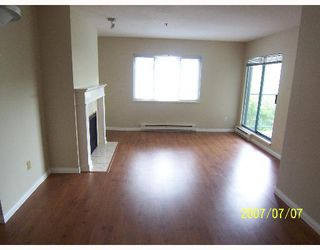 "Photo 2: 209 643 W 7TH Avenue in Vancouver: Fairview VW Condo for sale in ""COURTYARDS"" (Vancouver West)  : MLS®# V651448"
