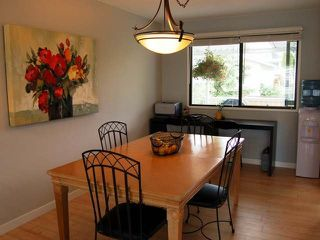 Photo 4: 104 CLELAND DRIVE in Penticton: Residential Detached for sale : MLS®# 131405