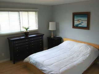 Photo 7: 104 CLELAND DRIVE in Penticton: Residential Detached for sale : MLS®# 131405