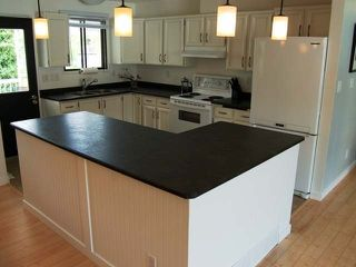 Photo 5: 104 CLELAND DRIVE in Penticton: Residential Detached for sale : MLS®# 131405