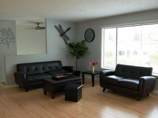 Photo 3: 104 CLELAND DRIVE in Penticton: Residential Detached for sale : MLS®# 131405
