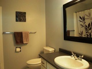Photo 9: 104 CLELAND DRIVE in Penticton: Residential Detached for sale : MLS®# 131405