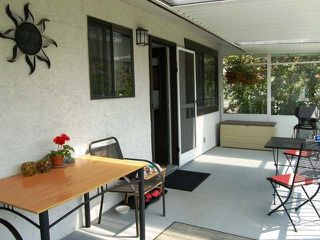 Photo 11: 104 CLELAND DRIVE in Penticton: Residential Detached for sale : MLS®# 131405
