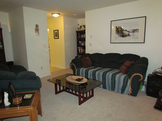 "Photo 6: #224 2750 FAIRLANE ST in ABBOTSFORD: Condo for rent in ""THE FAIRLANE"" (Abbotsford)"