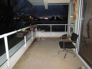 "Photo 7: #224 2750 FAIRLANE ST in ABBOTSFORD: Condo for rent in ""THE FAIRLANE"" (Abbotsford)"