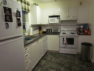 "Photo 4: #224 2750 FAIRLANE ST in ABBOTSFORD: Condo for rent in ""THE FAIRLANE"" (Abbotsford)"