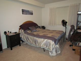 "Photo 8: #224 2750 FAIRLANE ST in ABBOTSFORD: Condo for rent in ""THE FAIRLANE"" (Abbotsford)"