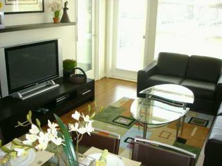"Photo 5: 3651 FOSTER Ave in Vancouver: Collingwood VE Condo for sale in ""FINALE"" (Vancouver East)  : MLS®# V626644"