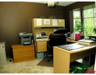 Photo 7: 32437 EGGLESTONE AV in Mission: House for sale : MLS®# F2821390