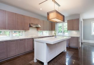 Photo 12: 2819 MARINE Drive in Vancouver West: Home for sale : MLS®# V1068347