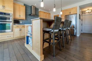 Photo 6: 64 Aspen Forest Point in Winnipeg: Bridgwater Forest Residential for sale (1R)  : MLS®# 1922240