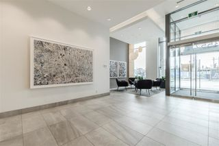 """Photo 2: 1011 3557 SAWMILL Crescent in Vancouver: South Marine Condo for sale in """"ONE TOWN CENTRE"""" (Vancouver East)  : MLS®# R2396702"""