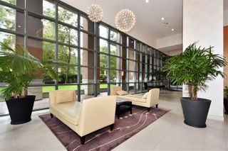 "Photo 2: 1606 1128 QUEBEC Street in Vancouver: Downtown VE Condo for sale in ""National"" (Vancouver East)  : MLS®# R2401900"