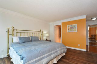 "Photo 10: 1606 1128 QUEBEC Street in Vancouver: Downtown VE Condo for sale in ""National"" (Vancouver East)  : MLS®# R2401900"