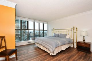 "Photo 9: 1606 1128 QUEBEC Street in Vancouver: Downtown VE Condo for sale in ""National"" (Vancouver East)  : MLS®# R2401900"