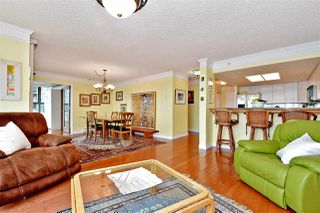 "Photo 4: 1606 1128 QUEBEC Street in Vancouver: Downtown VE Condo for sale in ""National"" (Vancouver East)  : MLS®# R2401900"