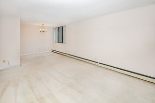 """Photo 5: 305 2060 BELLWOOD Avenue in Burnaby: Brentwood Park Condo for sale in """"Vantage Point II"""" (Burnaby North)  : MLS®# R2412272"""