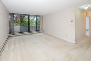 """Photo 4: 305 2060 BELLWOOD Avenue in Burnaby: Brentwood Park Condo for sale in """"Vantage Point II"""" (Burnaby North)  : MLS®# R2412272"""
