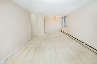 """Photo 6: 305 2060 BELLWOOD Avenue in Burnaby: Brentwood Park Condo for sale in """"Vantage Point II"""" (Burnaby North)  : MLS®# R2412272"""