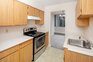 """Photo 12: 305 2060 BELLWOOD Avenue in Burnaby: Brentwood Park Condo for sale in """"Vantage Point II"""" (Burnaby North)  : MLS®# R2412272"""
