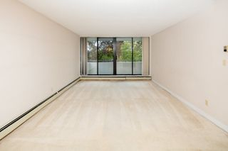 """Photo 3: 305 2060 BELLWOOD Avenue in Burnaby: Brentwood Park Condo for sale in """"Vantage Point II"""" (Burnaby North)  : MLS®# R2412272"""