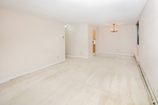 """Photo 7: 305 2060 BELLWOOD Avenue in Burnaby: Brentwood Park Condo for sale in """"Vantage Point II"""" (Burnaby North)  : MLS®# R2412272"""