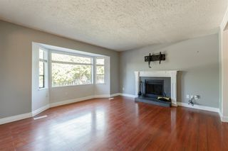 Photo 13: 26456 30A Avenue in Langley: Aldergrove Langley House for sale : MLS®# R2413273