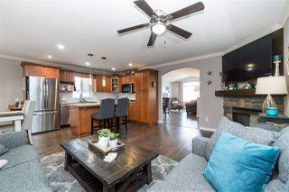 "Photo 4: 23709 115 Avenue in Maple Ridge: Cottonwood MR House for sale in ""CREEKSIDE"" : MLS®# R2418586"