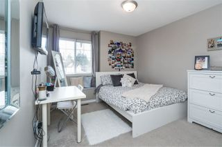 "Photo 11: 23709 115 Avenue in Maple Ridge: Cottonwood MR House for sale in ""CREEKSIDE"" : MLS®# R2418586"