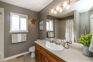 "Photo 13: 23709 115 Avenue in Maple Ridge: Cottonwood MR House for sale in ""CREEKSIDE"" : MLS®# R2418586"