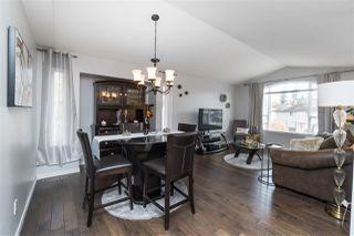 "Photo 6: 23709 115 Avenue in Maple Ridge: Cottonwood MR House for sale in ""CREEKSIDE"" : MLS®# R2418586"