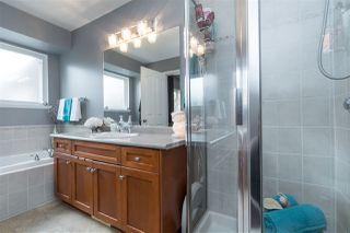 "Photo 10: 23709 115 Avenue in Maple Ridge: Cottonwood MR House for sale in ""CREEKSIDE"" : MLS®# R2418586"