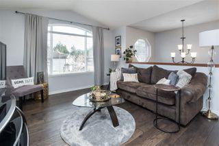"Photo 7: 23709 115 Avenue in Maple Ridge: Cottonwood MR House for sale in ""CREEKSIDE"" : MLS®# R2418586"