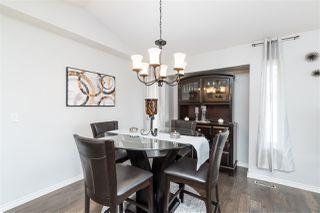 "Photo 8: 23709 115 Avenue in Maple Ridge: Cottonwood MR House for sale in ""CREEKSIDE"" : MLS®# R2418586"