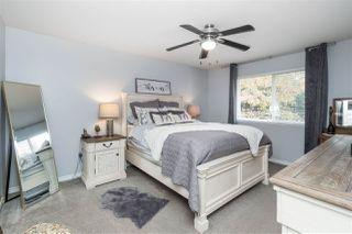 "Photo 9: 23709 115 Avenue in Maple Ridge: Cottonwood MR House for sale in ""CREEKSIDE"" : MLS®# R2418586"