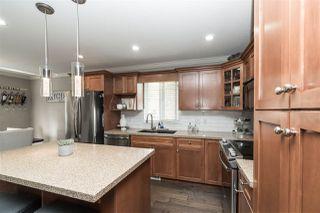 "Photo 3: 23709 115 Avenue in Maple Ridge: Cottonwood MR House for sale in ""CREEKSIDE"" : MLS®# R2418586"