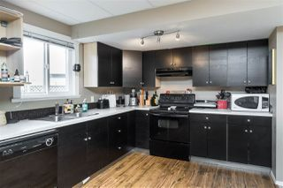 "Photo 14: 23709 115 Avenue in Maple Ridge: Cottonwood MR House for sale in ""CREEKSIDE"" : MLS®# R2418586"
