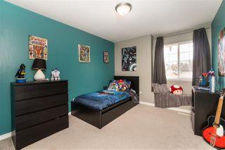 "Photo 12: 23709 115 Avenue in Maple Ridge: Cottonwood MR House for sale in ""CREEKSIDE"" : MLS®# R2418586"