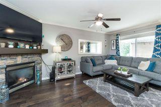 "Photo 5: 23709 115 Avenue in Maple Ridge: Cottonwood MR House for sale in ""CREEKSIDE"" : MLS®# R2418586"
